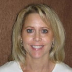 Dr. Stephanie Sarah Baker, MD