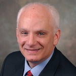 Dr. Paul Clifford Anisman, MD