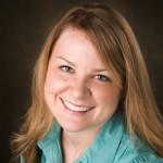 Dr. Lisa M Barker, MD