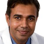 Dr. Arvind Kumar, MD