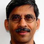 Dr. Suresh Babu Boppana, MD