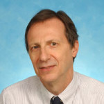 Dr. Alan Marc Ducatman, MD