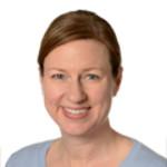 Dr. Ann Melitta Settgast, MD
