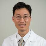 Dr. Michael Wynn Yeh, MD