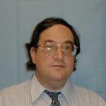 Jeffrey Ronald Levenson