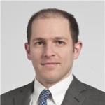 Dr. Apostolos Kontzias, MD