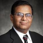 Dr. Prasad Chappidi, MD