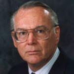 Harry Harper
