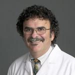 Dr. Lawrence David Hammer, MD
