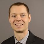 Dr. Matt Allen Goodman, OD