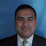 Dr. Zahid Ahmed Afzal, MD