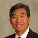 Dr. Franklin Szu-Chien Chow, MD