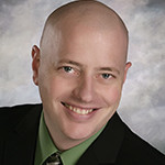 Dr. Casey R Parman