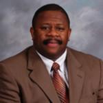Paul Anthony Jackson