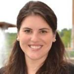 Dr. Morgan Adelcheid Daul, MD