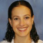Dr. Danya Jaclyn Rosen, MD