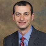 Dr. Michael David Goodman, MD