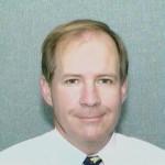 Dr. Philip Arthur Maddox, MD