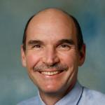 Dr. James Willard Clark, MD