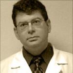 Dr. Earl Maurice Strum, MD