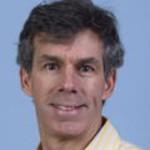 Dr. Daniel Paul Landry, MD