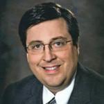 Dr. Charles Anthony Dennis, MD
