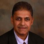 Dr. Seshadri Shekar Chakravarthi, MD