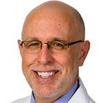 Dr. Stephen Joseph Paolucci, MD