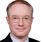 Dr. Herbert John Ingraham, MD