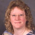 Dr. Myra Lyn Wilkerson, MD