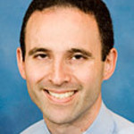 Dr. Adam Lee Dorfman, MD