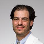 Dr. Alan Daniel Betensley, MD