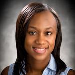 Dr. Nadine Tracy Ann Thompson-Carlton, MD