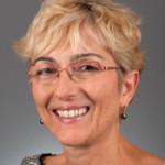 Dr. Liliana C Goumnerova, MD