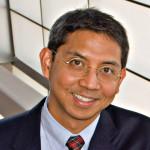 Dr. Pablo Ermelo Perez, MD
