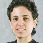Dr. Joanne Borg Stein, MD
