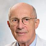 Dr. Peter Alan Banks, MD