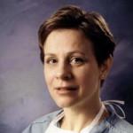 Arlene Rozzelle