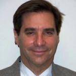 Dr. Harvey Jay Friedman, MD