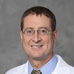 Dr. Donald Michael Seyfried, MD