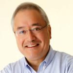 Dr. Thomas S Woo, MD