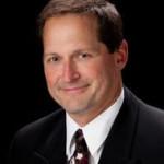 Dr. Paul Bryan Jakopin, MD