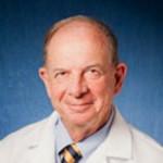 Dr. Paul Richard Lichter, MD