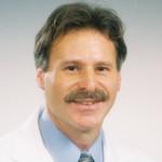 Dr. Philip Mitchell Maurer, MD