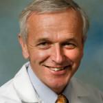 Dr. Robert James Tierney, MD