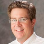 Dr. Jonathon T Redwine, MD