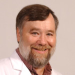 Dr. Larry Alan Rhodes, MD