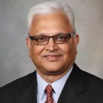 Dr. Tahir Tak, MD