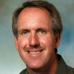 Dr. Philip Daniel Davis, MD