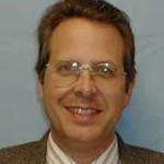 Kenneth Arthur Neifeld